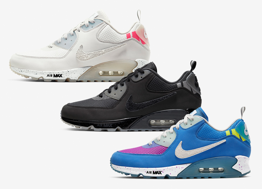 undefeated-nike-air-max-90-2020-collection-release-20200314