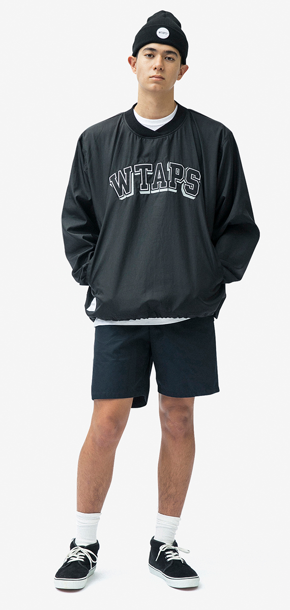 wtaps-20ss-collection-launch-20200307