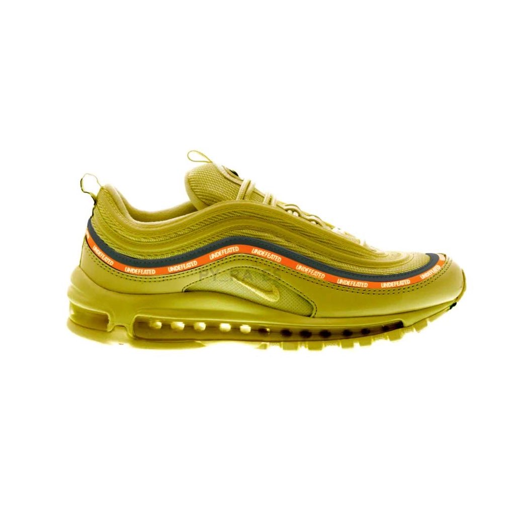 undefeated-nike-air-max-97-2020-release-2020-winter