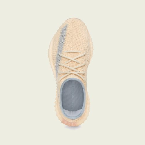 adidas-yeezy-boost-350-v2-linen-fy5158-release-20200418