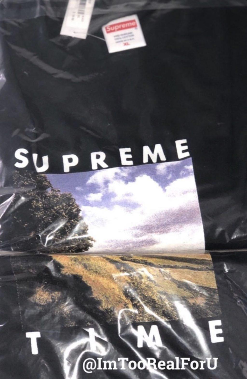 supreme-online-store-20200418-week8-release-items