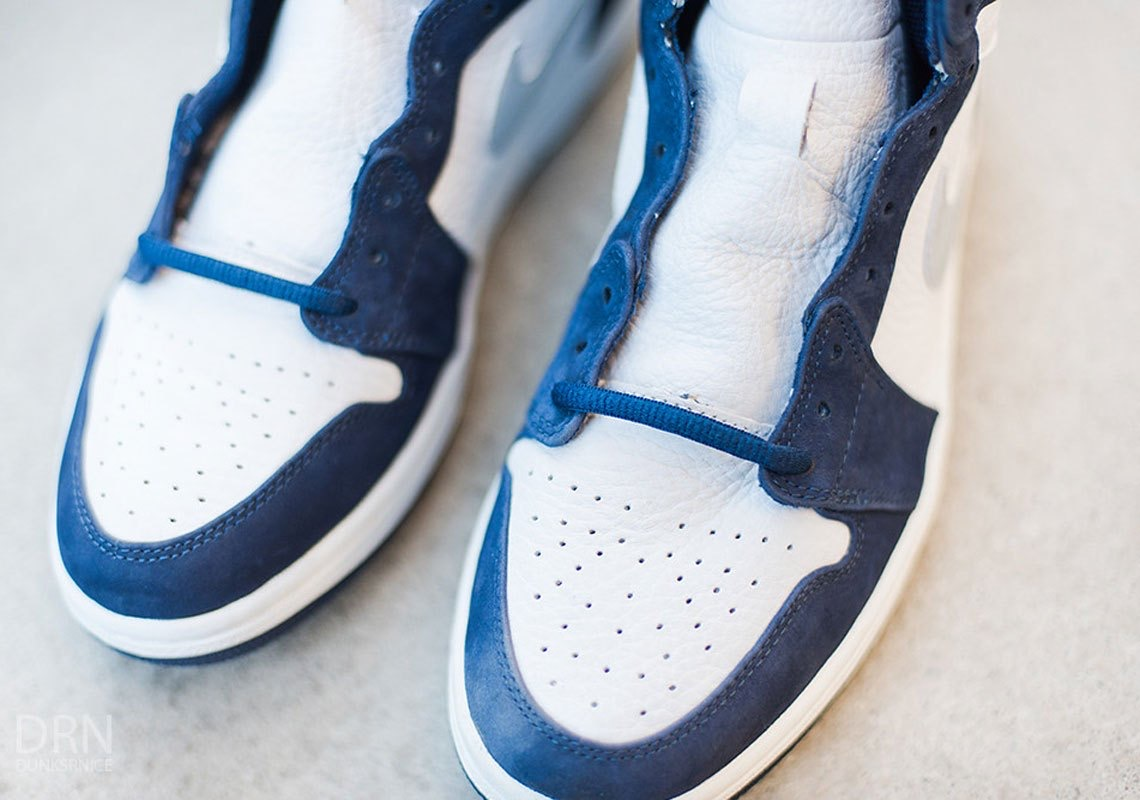 nike-air-jordan-1-midnight-navy-dc1788-100-release-2020-holiday