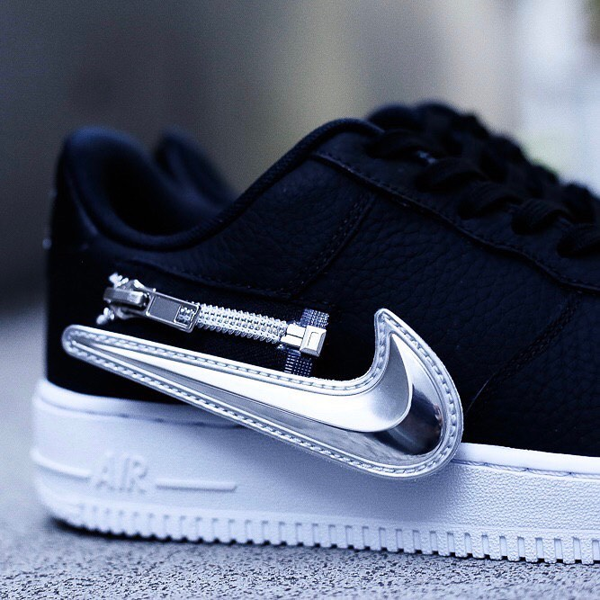 nike-air-force-1-black-white-zipper-pack-cw6558-100-001-release-20200424