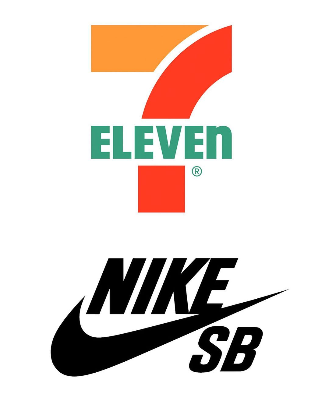 7-eleven-nike-sb-dunk-low-release-2020