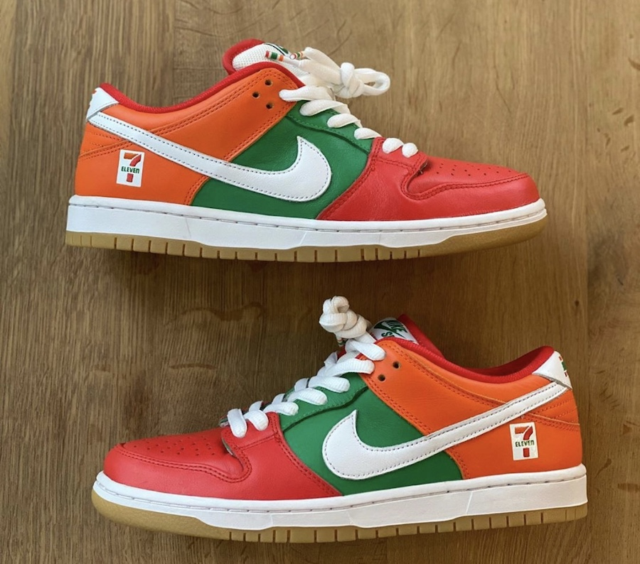 7-eleven-nike-sb-dunk-low-release-2020-canceled