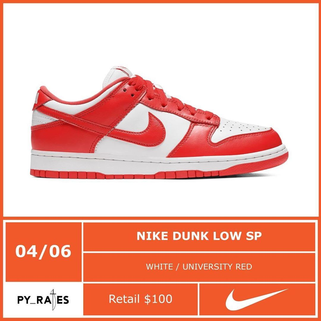 nike-dunk-low-white-university-red-release-20200604