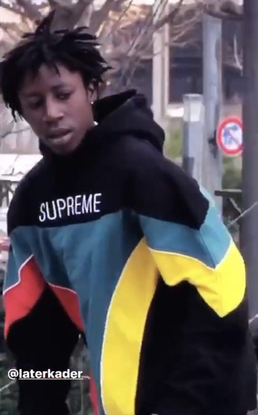 supreme-20ss-spring-summer-hooded-sweatshirt