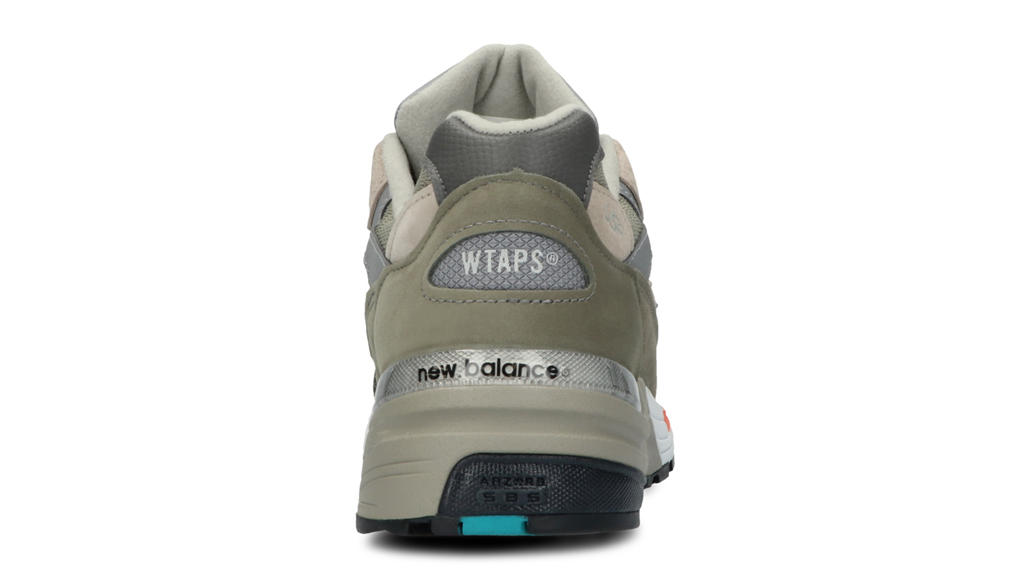 wtaps-new-balance-m992wt-release-20200501