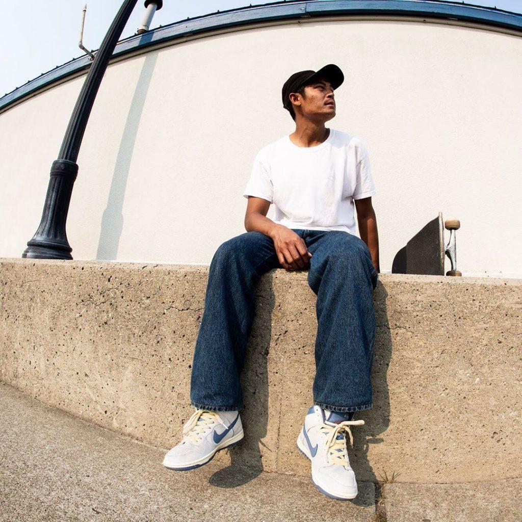 atlas-skateboarding-nike-sb-dunk-high-release-20200926