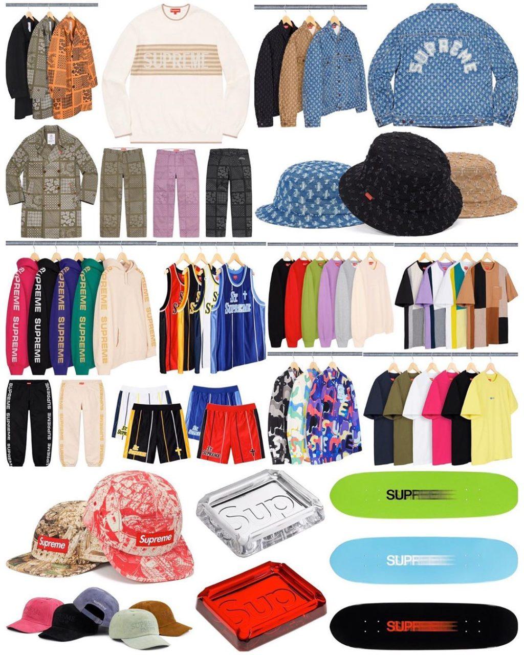 supreme-online-store-202000501-week10-release-items