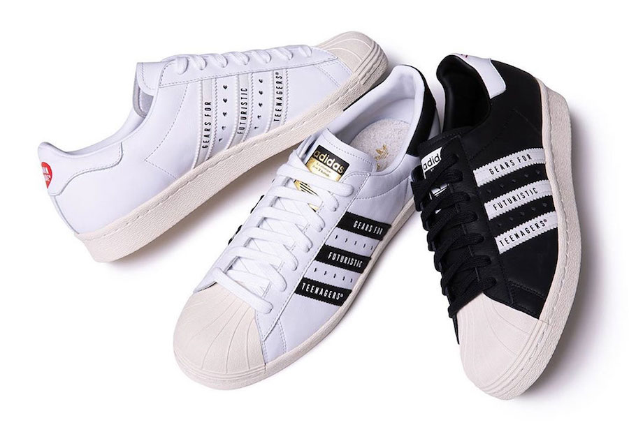 human-made-adidas-superstar-80s-release-20200410