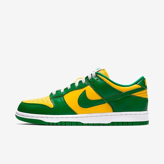 nike-dunk-low-varsity-maize-pine-green-white-release-2020521