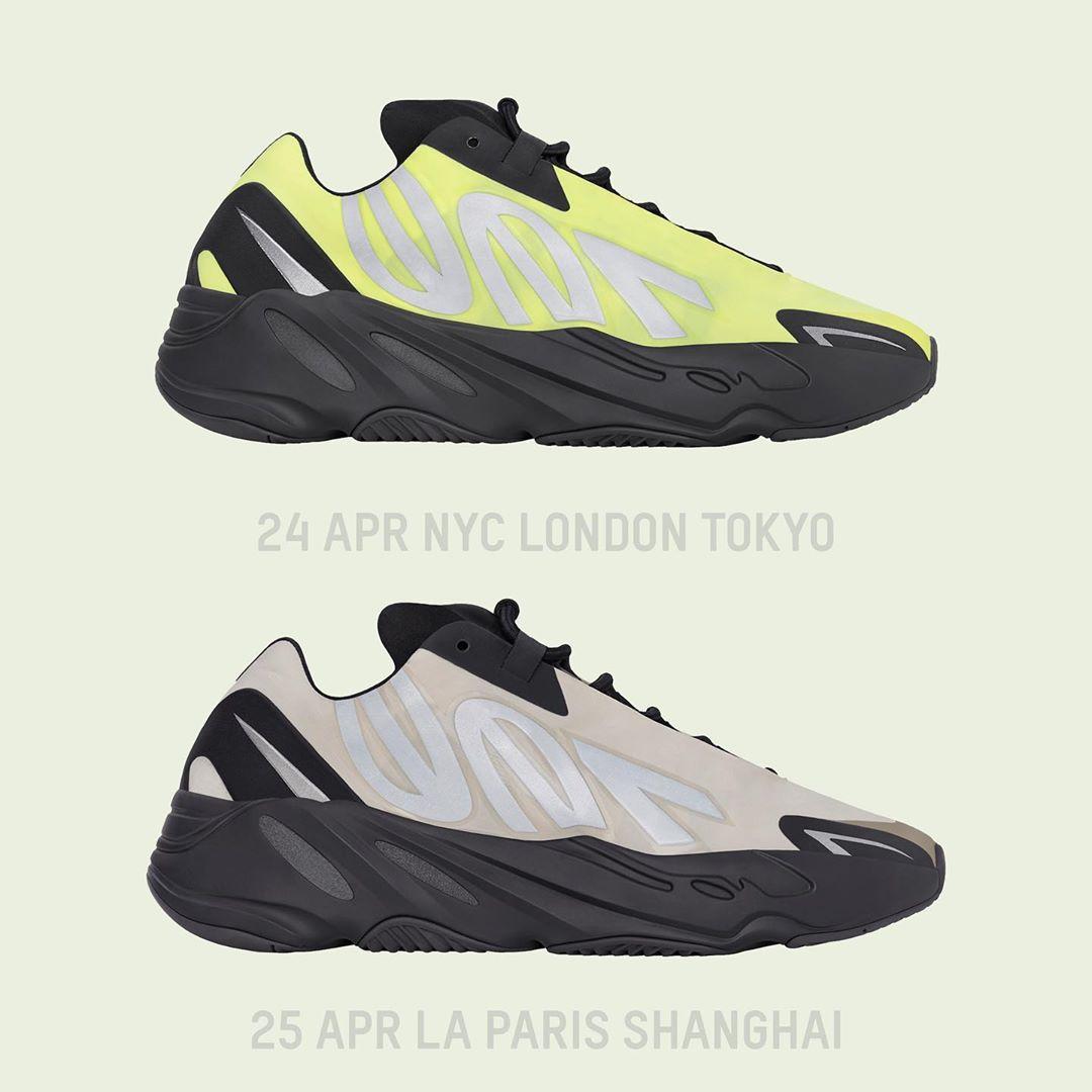 adidas-700-mnvn-la-paris-shanghai-release-20200425