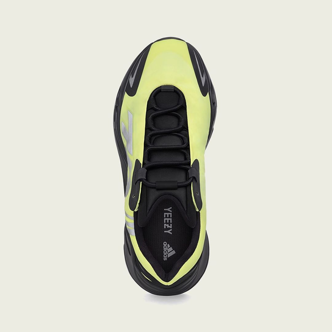 adidas-700-mnvn-nyc-london-tokyo-fy3727-release-20200424