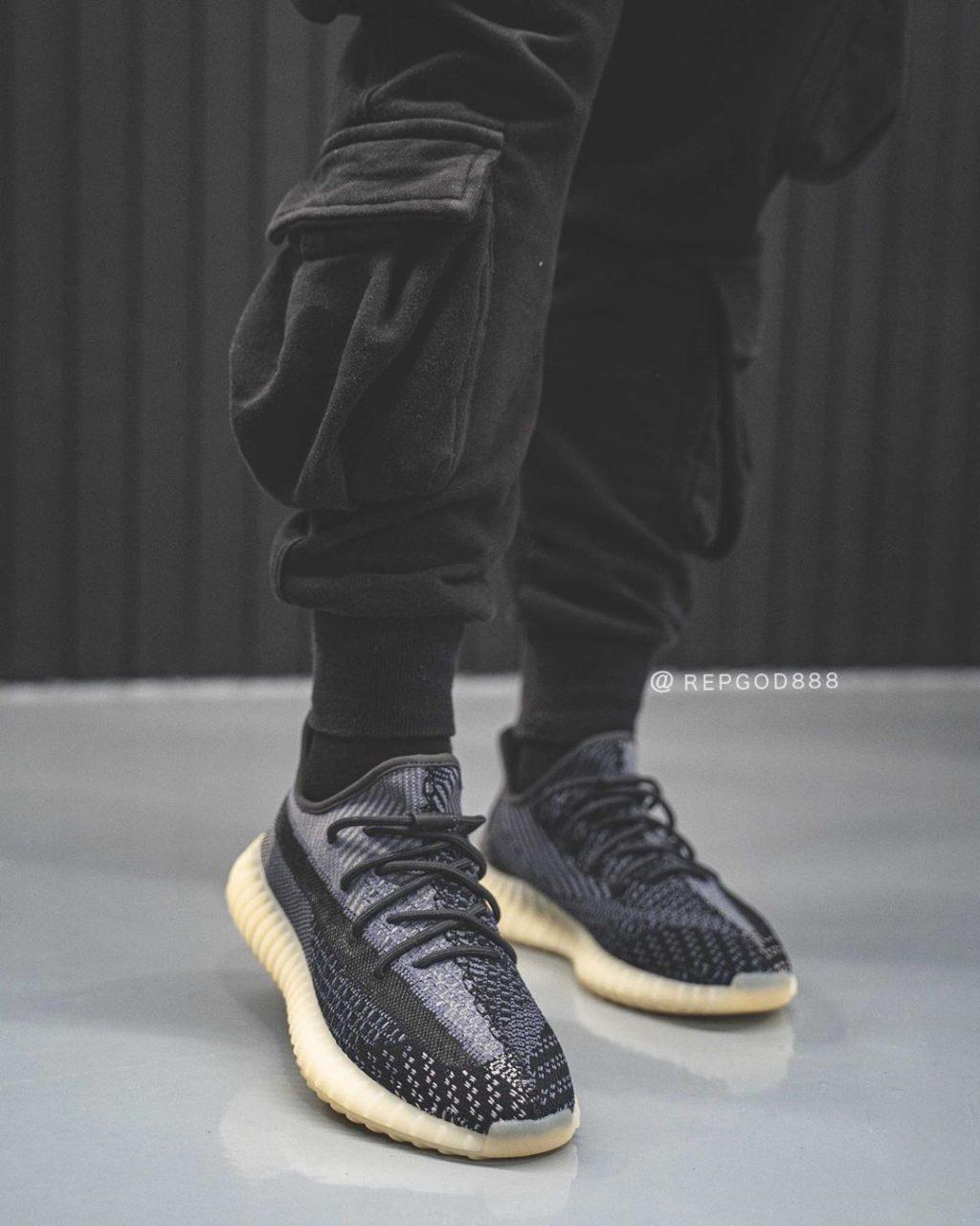 adidas-yeezy-boost-350-v2-asriel-release-202009