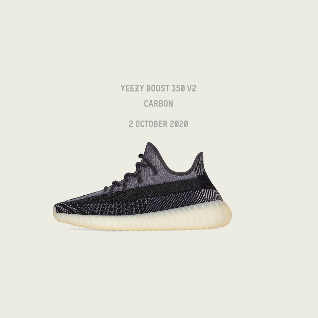 adidas-yeezy-boost-350-v2-carbon-fz5000-release-20201002