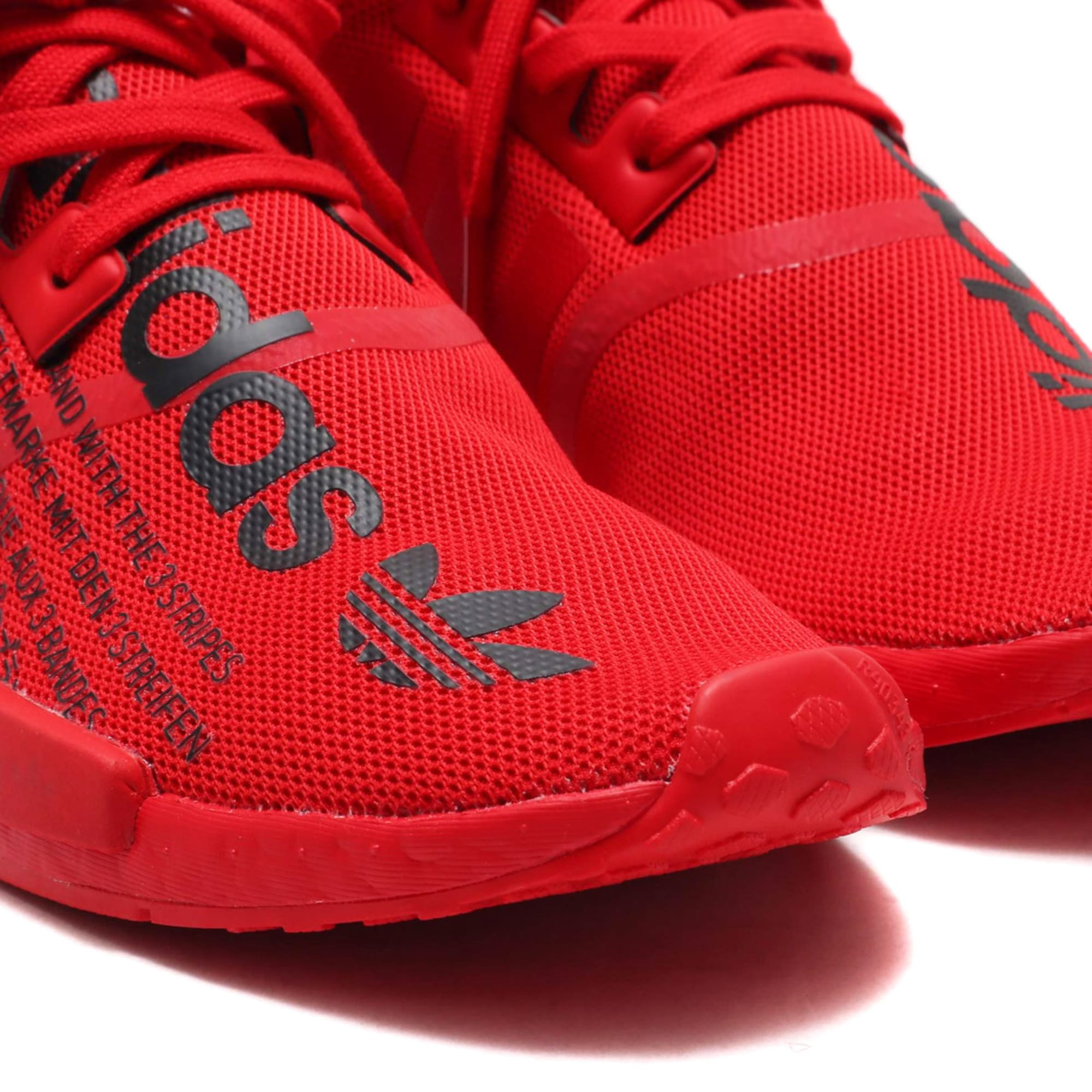 atmos-adidas-nmd-r-1-triple-red-fx4358-release-20200418