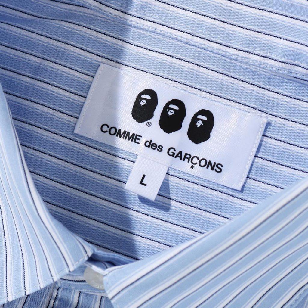 bape-comme-des-garcons-osaka-renewal-open-collaboration-item-release-2020