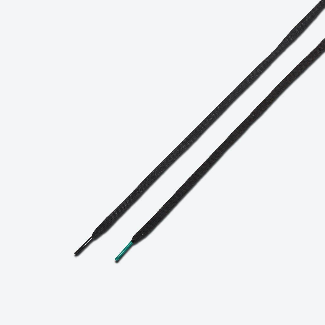 bdega-nike-dunk-high-cz8125-200-100-release-2020-winter