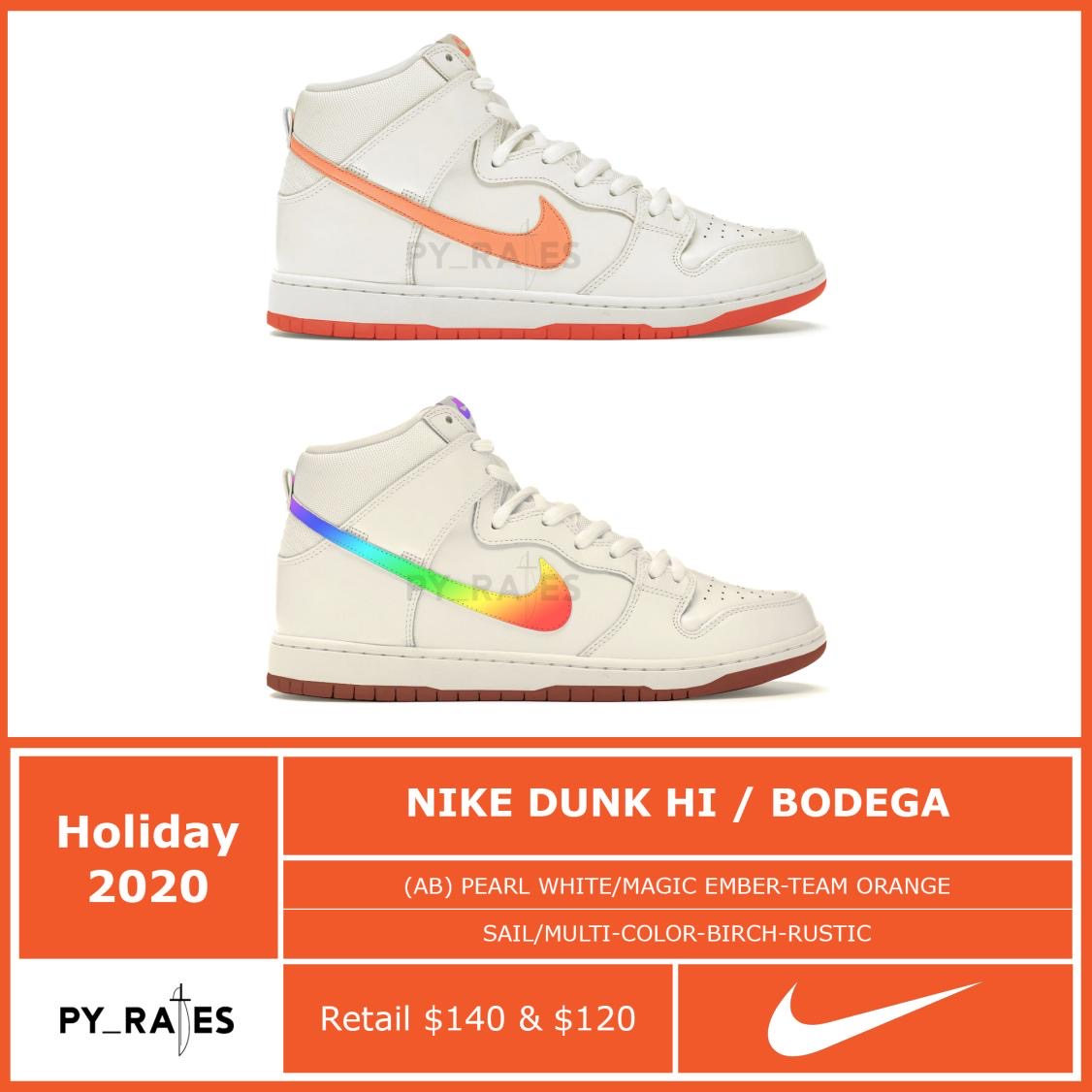 bdga-nike-dunk-high-ab-release-2020-winter