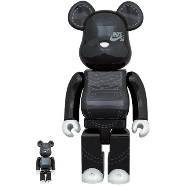 bearbrick-nike-sb-dunk-low-release-20200822