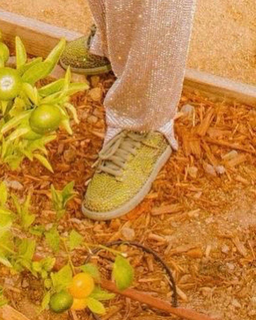 cactus-plant-flea-market-cpfm-nike-dunk-low-release-2020