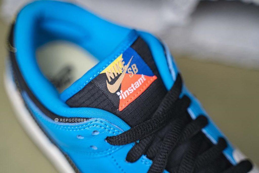 instant-skateboards-nike-sb-dunk-low-release-2020