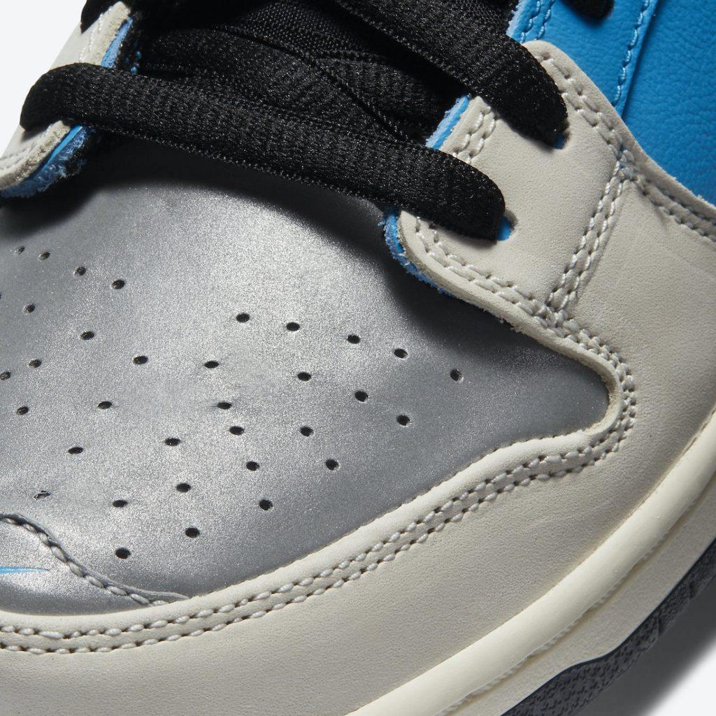 instant-skateboards-nike-sb-dunk-low-release-20200919