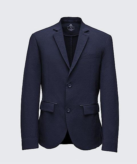 isetan-icon-jacket-pants-20ss-release-20200401