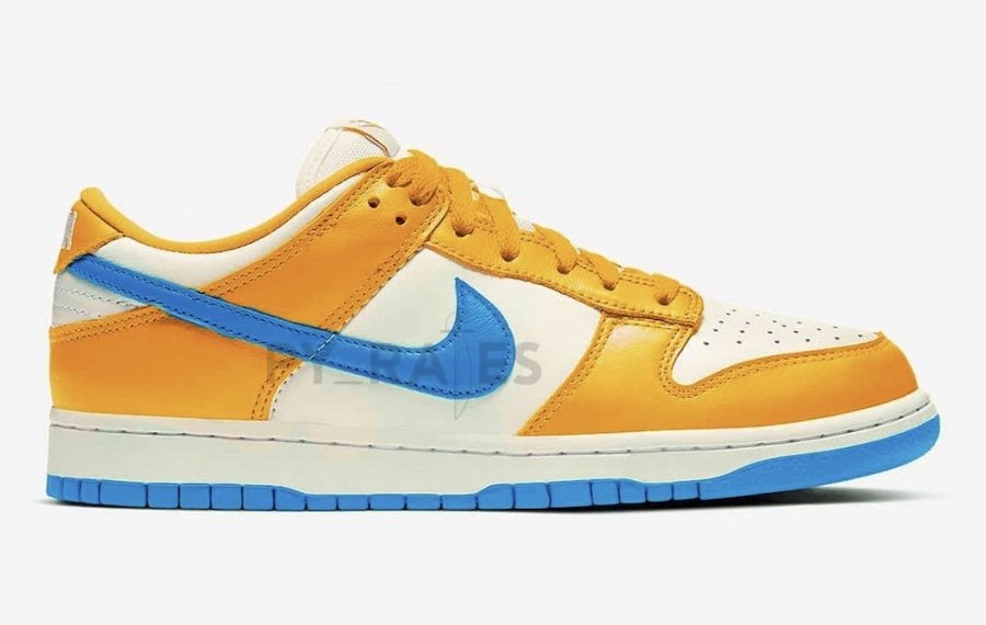 kasina-nike-dunk-low-sail-university-gold-industrial-blue-release-2020-fall