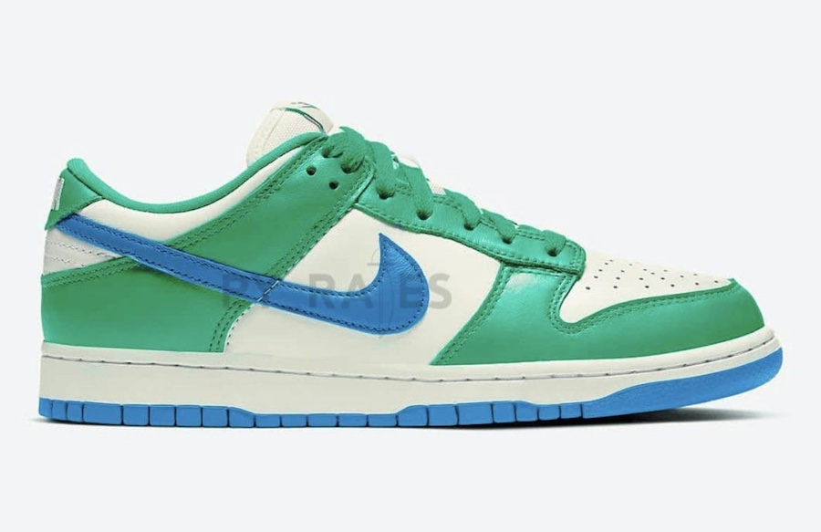 kasina-nike-dunk-low-sail-white-neptune-green-industrial-blue-release-2020-fall