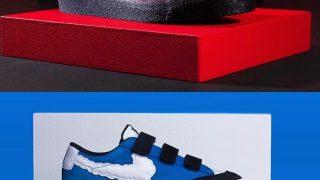 KEVIN BRADLEY × NIKE SB ZOOM BLAZER LOW & MIDが5/30に国内発売予定