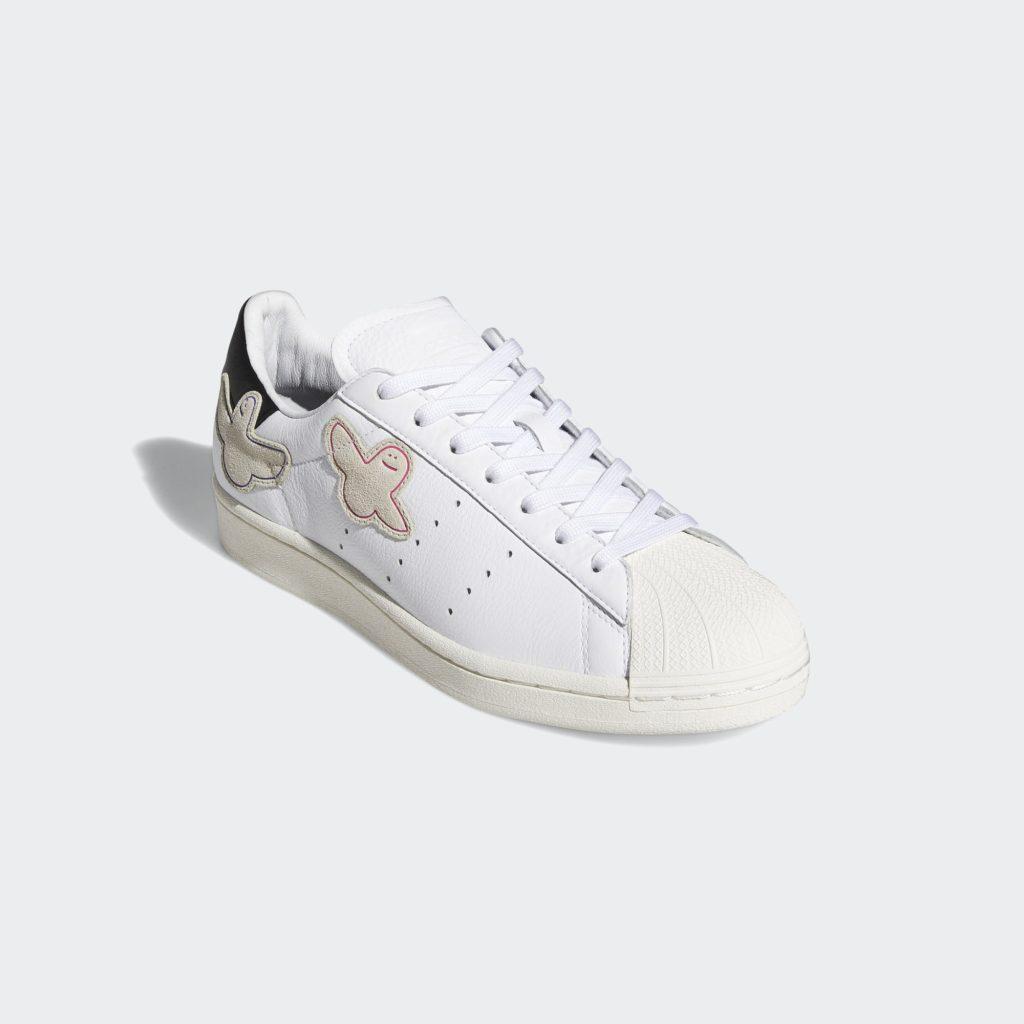 mark-gonzales-adidas-superstar-adv-shmoo-fw8029-release-20200424