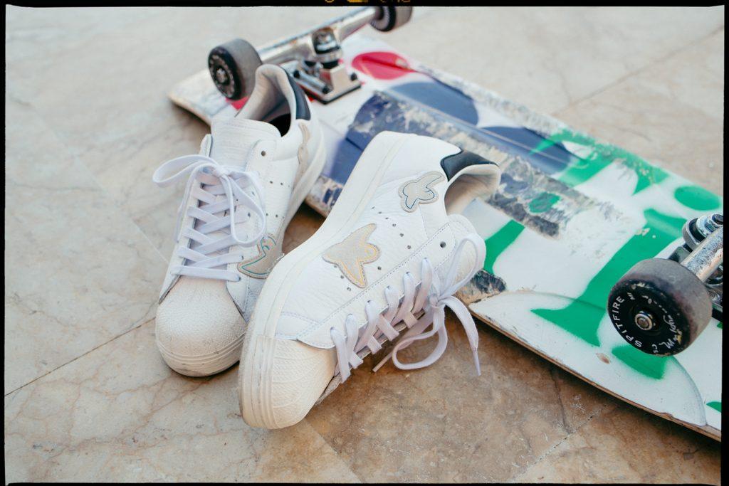 mark-gonzales-adidas-superstar-adv-shmoo-fw8029-release-20200507