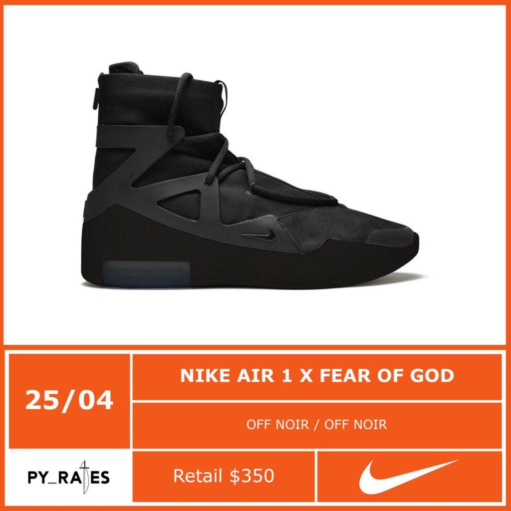 nike-air-fear-of-god-1-triple-black-ar4237-005-release-20200425
