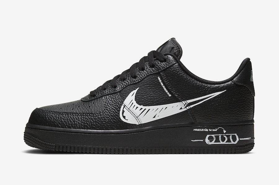 nike-air-force-1-low-sketch-pack-cw7581-101-100-001-release-2020