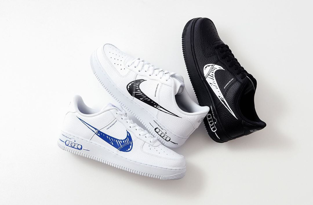 nike-air-force-1-low-sketch-pack-cw7581-101-100-001-release-20200424