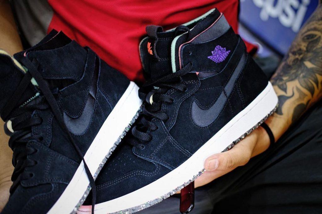 nike-air-jordan-1-high-zoom-court-purple-ct0978-005-release-2020-fall