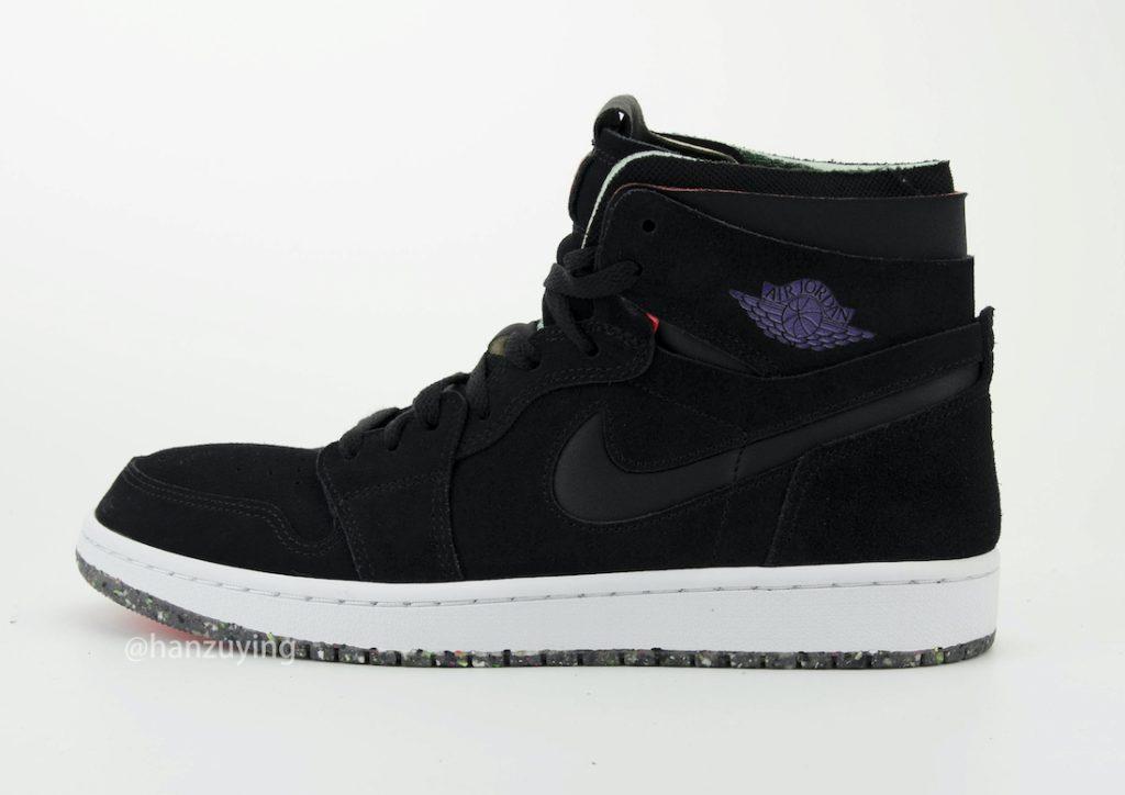 nike-air-jordan-1-high-zoom-court-purple-ct0978-005-release-20201029