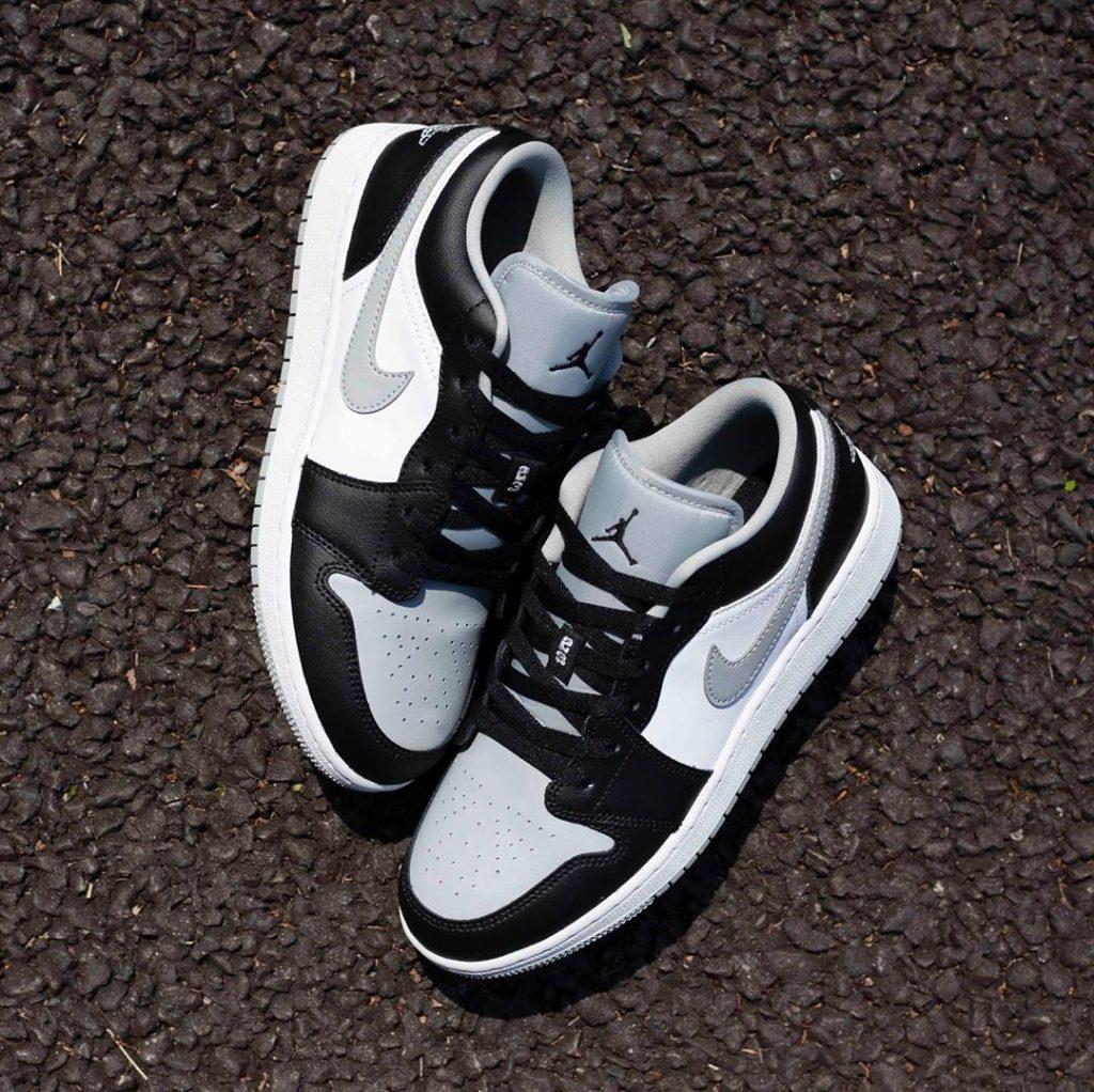 nike-air-jordan-1-low-black-light-smoke-grey-553558-039-release-20200429