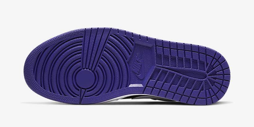 nike-air-jordan-1-low-court-purple-553558-501-release-20200501