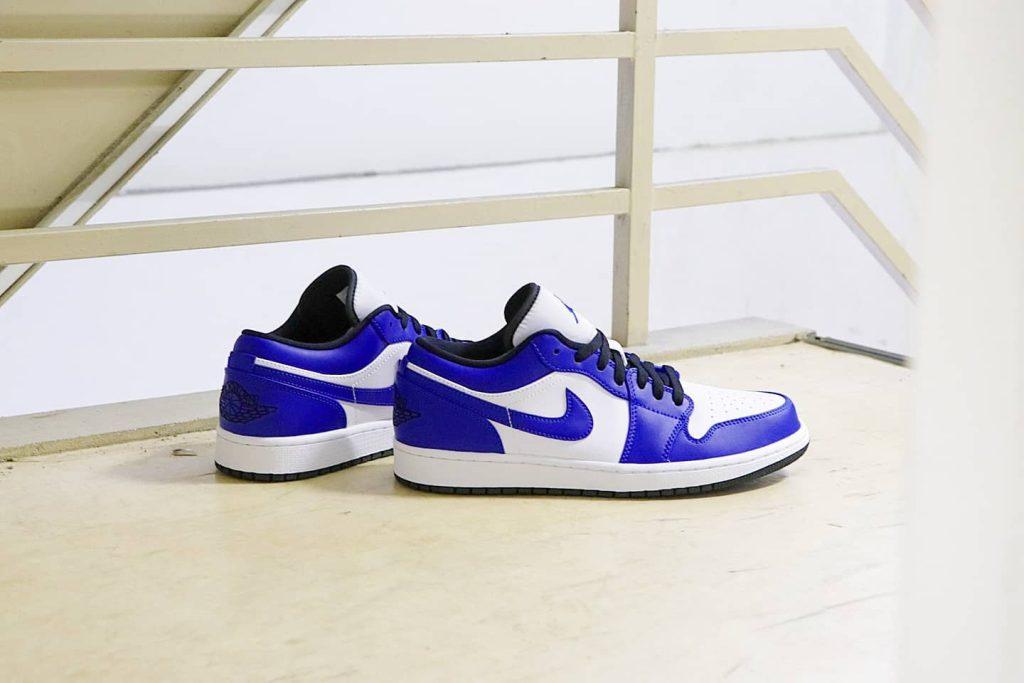 nike-air-jordan-1-low-royal-release-20200901
