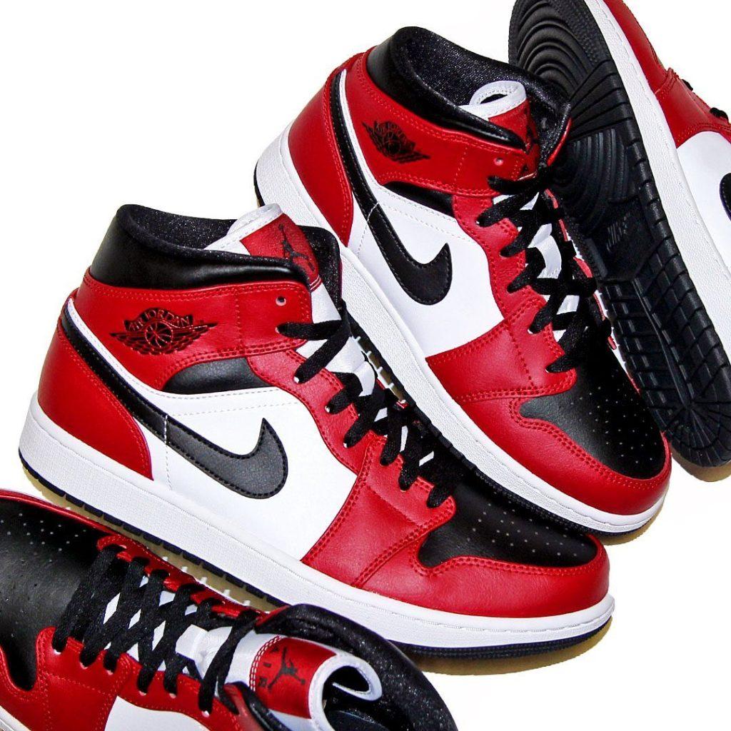 nike-air-jordan-1-mid-chicago-black-toe-554724-069-release-202000603