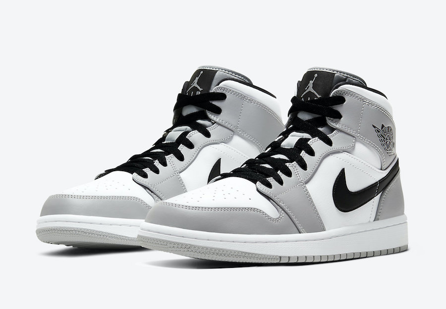 nike-air-jordan-1-mid-light-smoke-grey-554724-092-release-20200429
