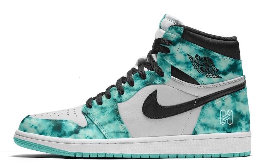nike-air-jordan-1-tie-dye-white-black-aurora-green-cd0461-100-release-20200611