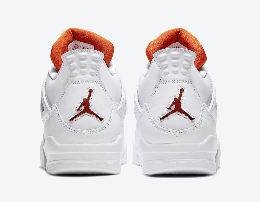 nike-air-jordan-4-orange-metallic-ct8527-118-release-20200505