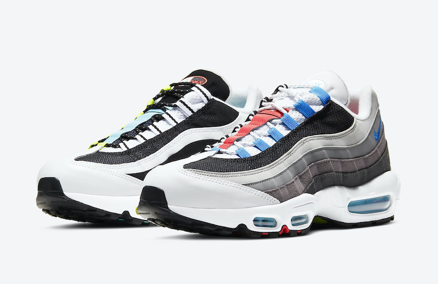 nike-air-max-95-greedy-2-0-cj0589-001-release-20200415