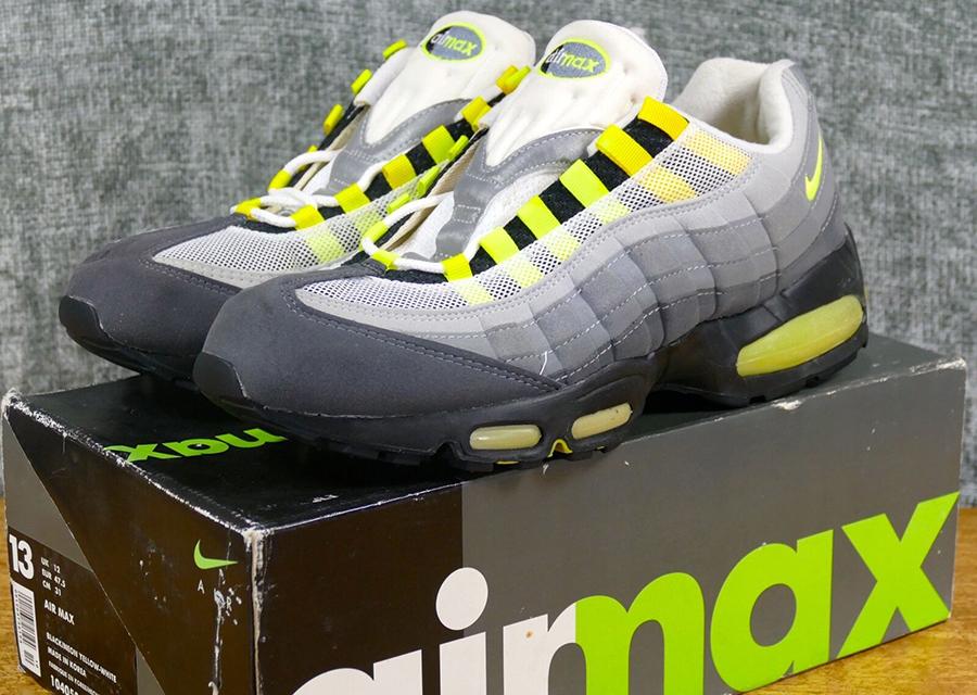 nike-air-max-95-neon-1995-og