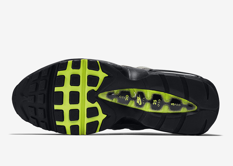 nike-air-max-95-og-neon-2020-ct1689-001-release-2020-fall