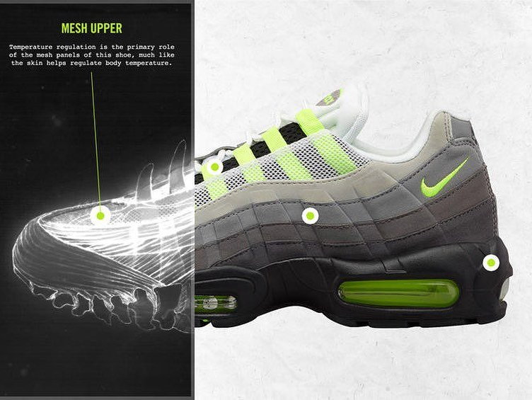 nike-air-max-95-og-neon-2020-ct1689-001-release-20201217
